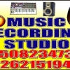product - A1 STUDIO & MUSIC SOUND ENGINEERING SCHOOL