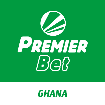 premier betting ghana odds