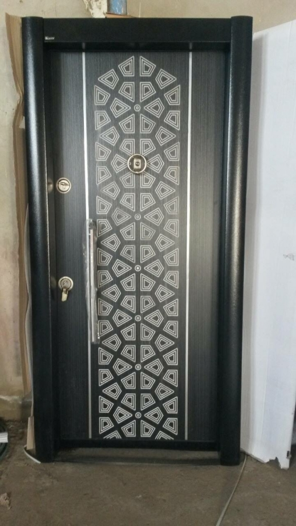 blash security doors  kumasi  ghana