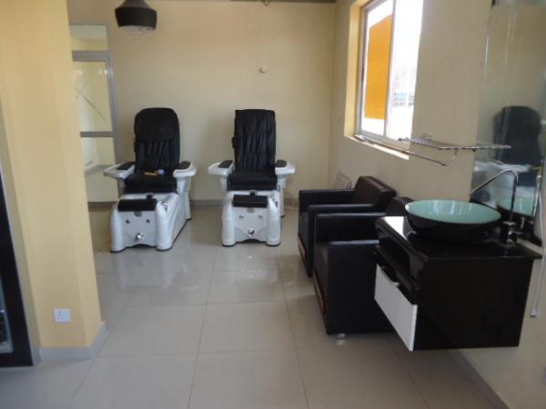 salon services hair  u0026 beauty academy  accra  ghana