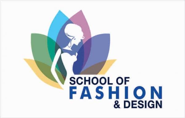 Blue Crest Fashion School