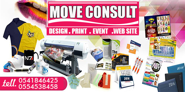 the move consult ltd  accra  ghana