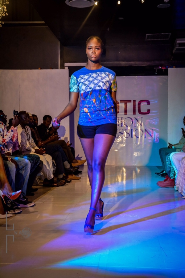 exotic models agency  accra  ghana