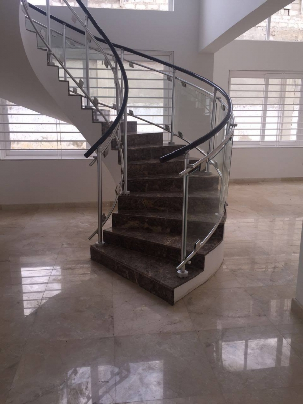 Ceramic Tiles Limited