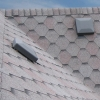product - Roofing shingles