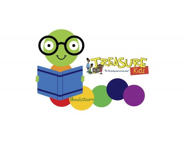 Children's Books in Accra, Ghana - List of Children's Books