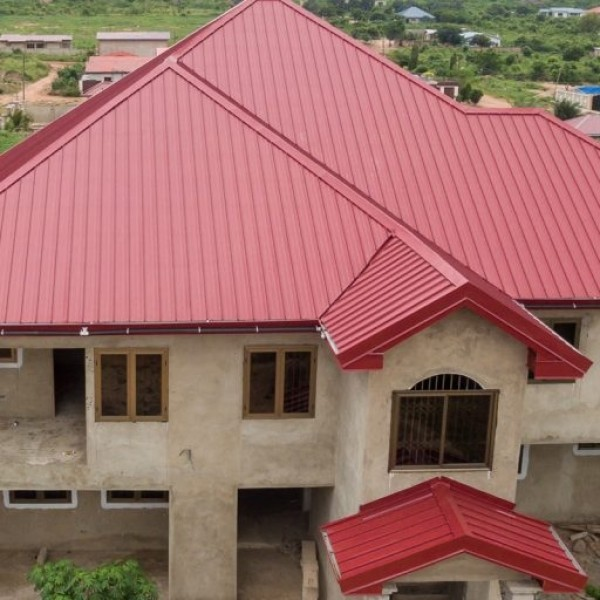 Roofing Sheets Ghana List Of Ghana Roofing Sheets Companies
