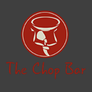 The Chop Bar (Accra, Ghana) - Phone, Address
