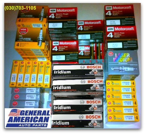 American Auto Parts >> General American Auto Parts Tema Ghana Phone Address