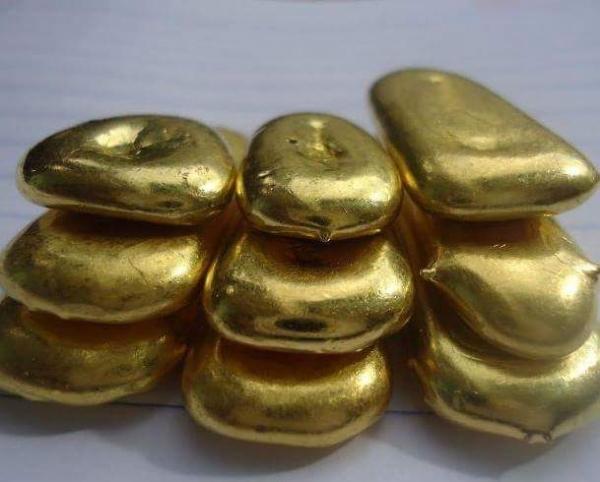 profmines gold ghana limited  tarkwa  ghana