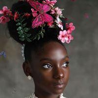 Bluecrest College School Of Fashion Design Accra Ghana Contact Phone Address