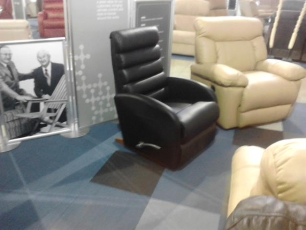 Grey Ivy Interiors Ltd Interior Designers Furniture Pergolas Accra Ghana