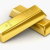 product - Gold Bar