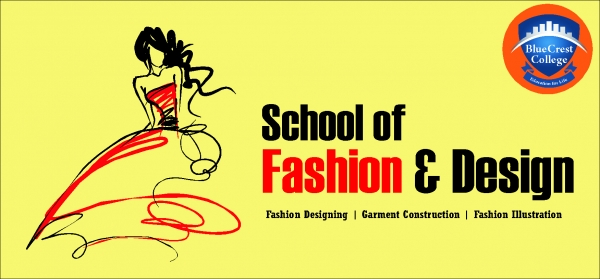 Bluecrest school of fashion design accra ghana Fashion designing schools