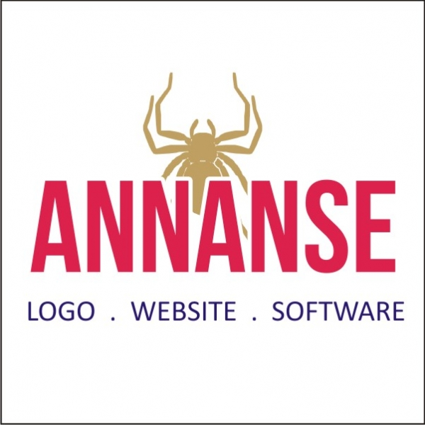 Annanse Projects