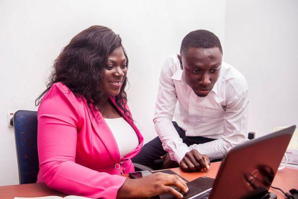 Best Web Design In Accra Ghana List Of Web Design Companies Ghana