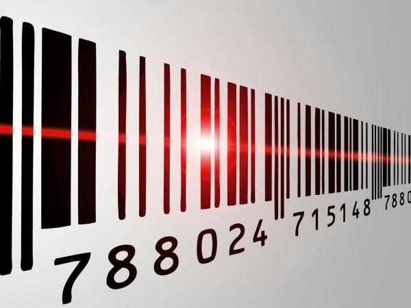 Barcode Solutions Ghana (Accra, Ghana) - Phone, Address - 6 Reviews