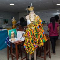 Bluecrest College School Of Fashion Design Accra Ghana Contact Phone Address