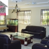 product - REAL ESTATES SOLUTIONS IN ANY PART OF ACCRA