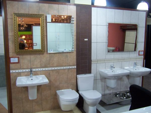 Haiflow sal offshore accra ghana for Bathroom accessories in ghana