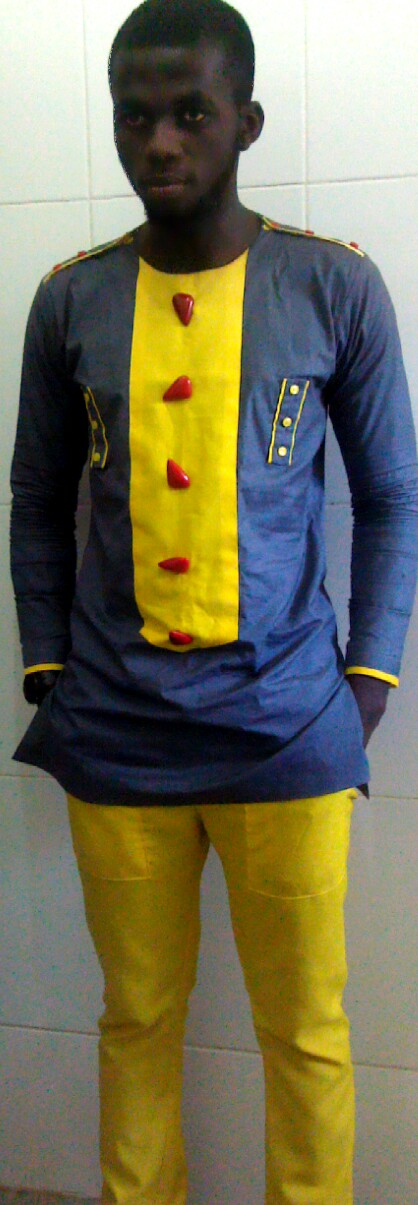 Best Fashion Designers In Kumasi Ghana List Of Fashion Designers Ghana