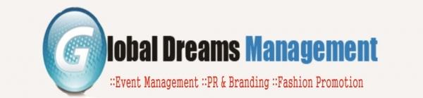 Global Dreams Management Accra Ghana