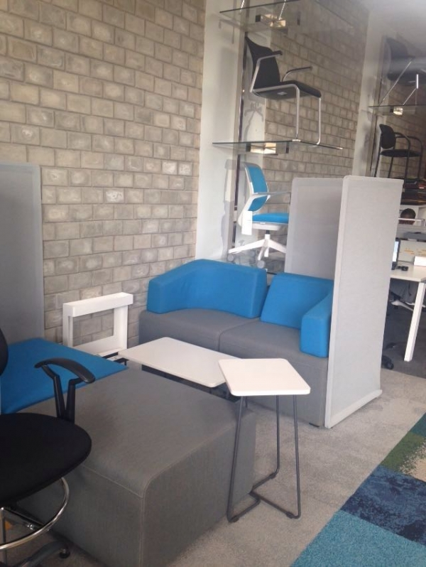 The Office Furniture Company Limited (Accra, Ghana