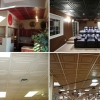 product - CEILUME CEILINGS