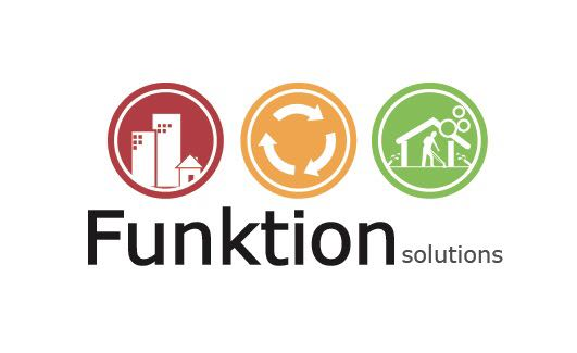 Funktion Solutions