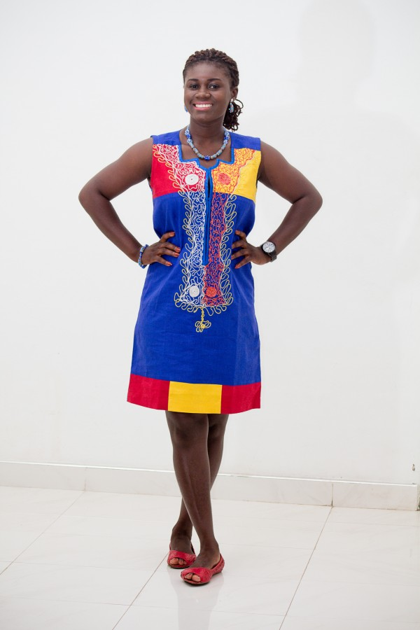 Best Fashion Designers In Ghana List Of Fashion Designers Ghana