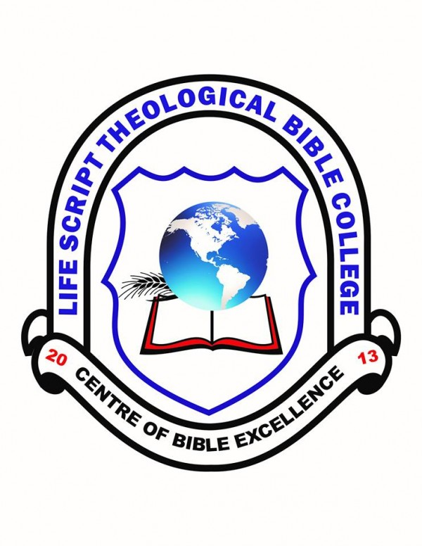 Life Script Theological And Leadership College (Accra, Ghana