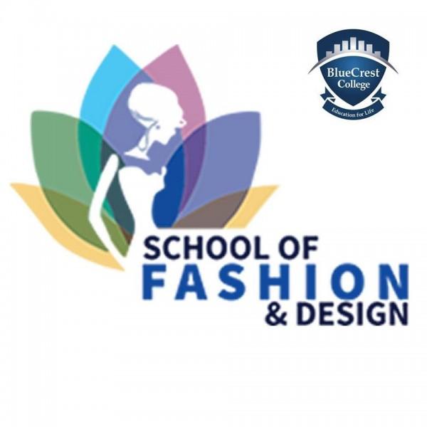 Best Fashion Designers In Ghana List Of Fashion Designers Ghana