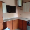product - COMPLETE KITCHEN MAKE OVER