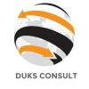 product - Business Consultancy
