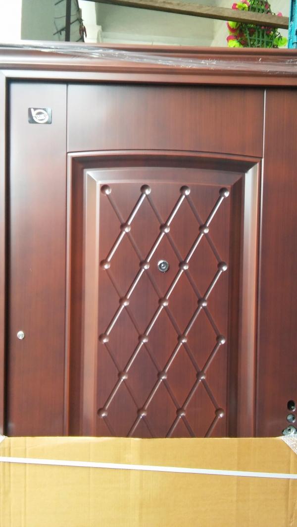 Blash Security Doors Kumasi Ghana 20 Reviews