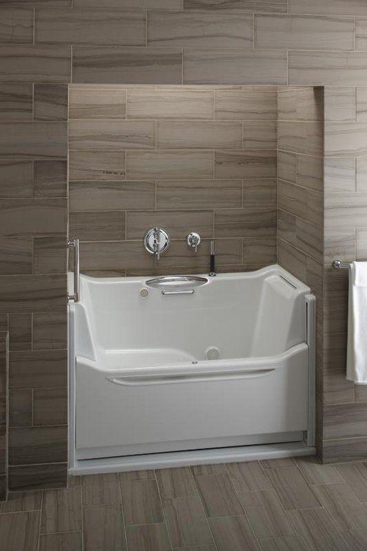 Homeward bath cape coast ghana for Bathroom designs in ghana
