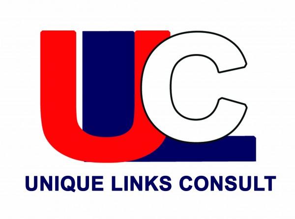 UNIQUE LINKS CONSULT (Accra, Ghana) - Phone, Address