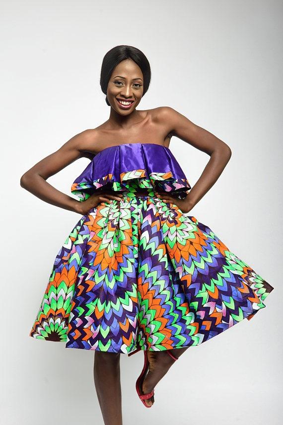 Textile in Ghana - List of Textile Companies in Ghana