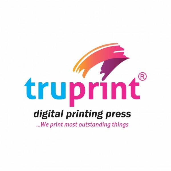 Truprint Digital Printing Press Accra Ghana Contact Phone Address
