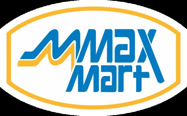 max mart shopping centre  accra  ghana