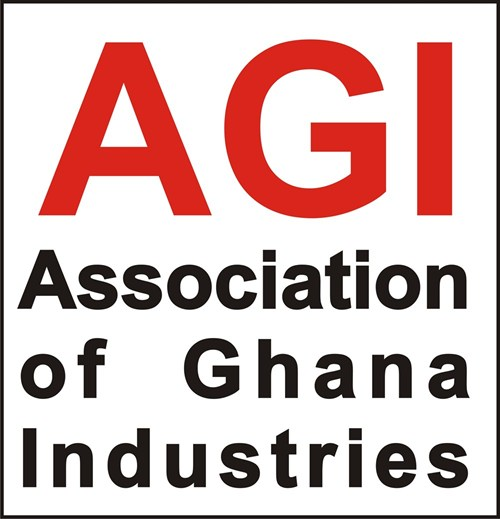 association of ghana industries  agi   accra  ghana