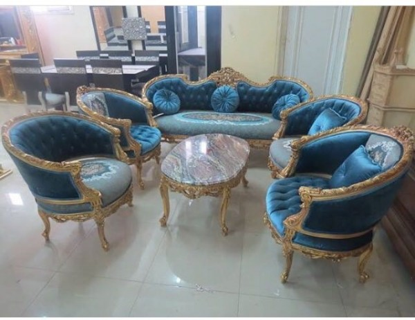 Nest Furniture Company Limited Accra Ghana