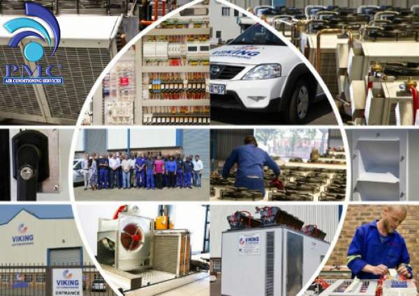 PMC Airconditioning Services (Accra, Ghana) - Phone, Address