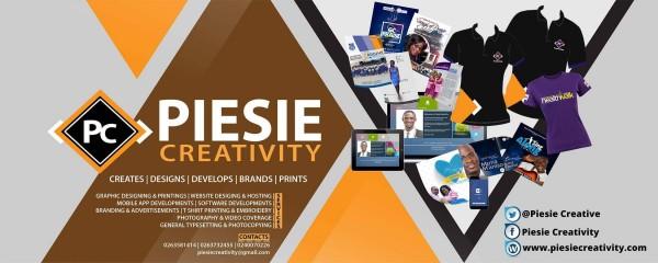 Best Graphic Design In Ghana List Of Graphic Design Companies Ghana