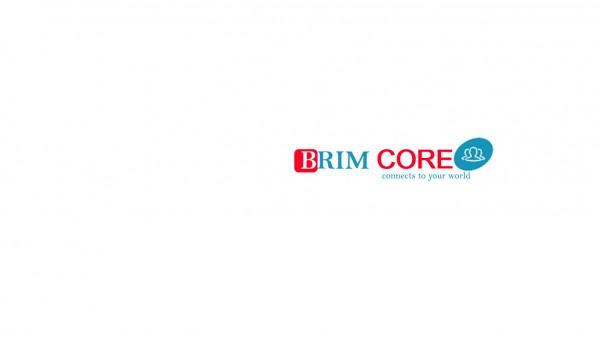 BrimCore (Madina, Ghana) - Phone, Address