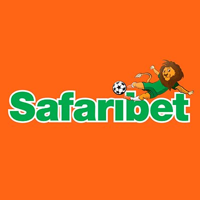 safari betting gh