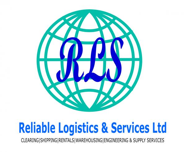 Shipping Ghana - List of Ghana Shipping companies