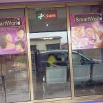 SmartWorld Beauty Salon 1