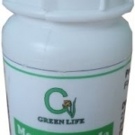 Greenlife Herbal Products 1