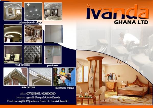 Best Interior Design In Ghana List Of Interior Design Companies Ghana